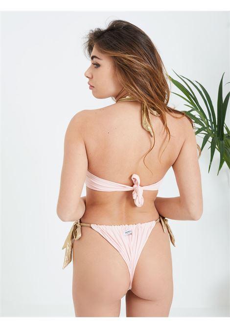 Bikini MAMEANA | Costumi | CS0029ROSA
