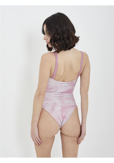 Bikini MAMEANA | Costumi | CS0031ROSA