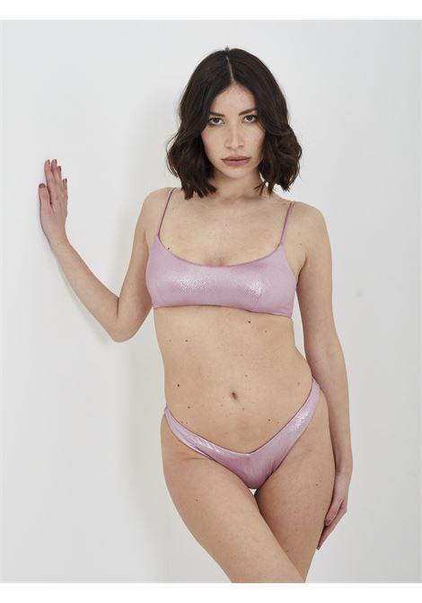 Bikini MAMEANA | Costumi | CS0033ROSA