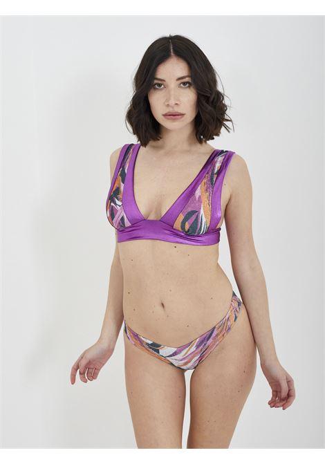 Bikini MAMEANA | Costumi | CS0045FANTASIA