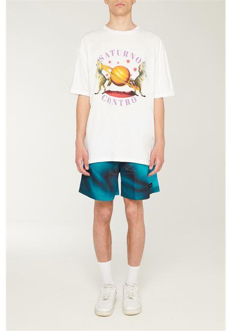 T-shirt MINIMAL | T-shirt | U2544BIANCO