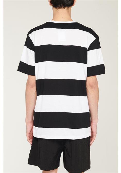 Tshirt MINIMAL | T-shirt | U2552FANTASIA