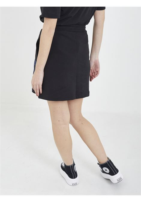 Skirt MOSCHINO | Skirt | W1558 81 MNERO