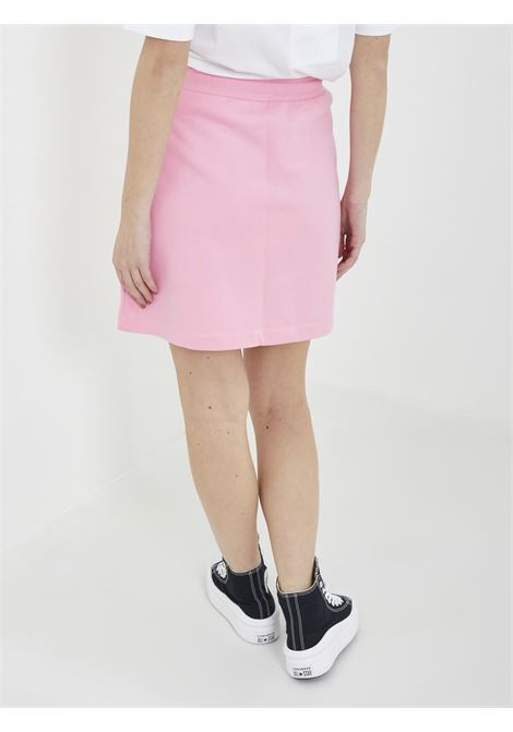 Skirt MOSCHINO | Skirt | W1558 81 MROSA