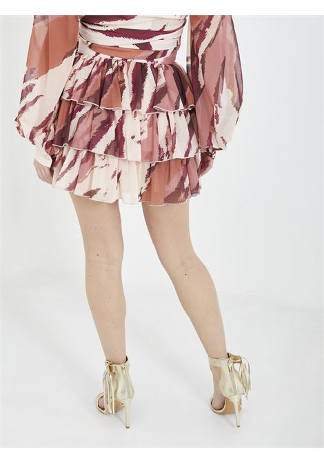 Skirt NBTS | Skirt | 21019FANTASIA