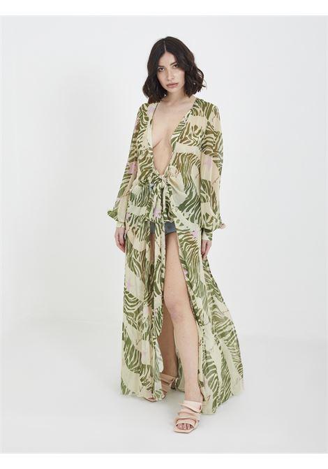 Kimono NBTS | Kimoni | 21033FANTASIA