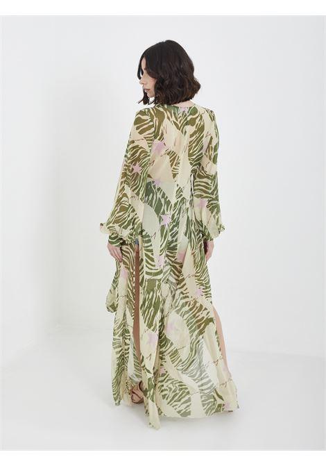 Kimono NBTS |  | 21033FANTASIA