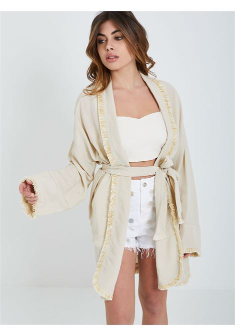 Kimono NBTS | Kimoni | 21114BEIGE