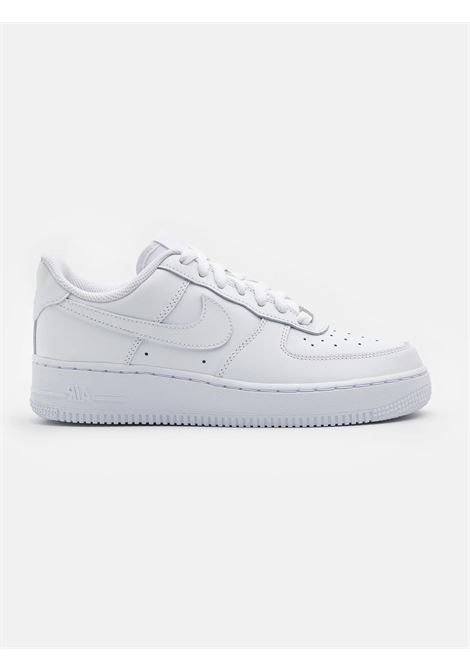 air force 1 NIKE | Sneakers | 314192 117BIANCO