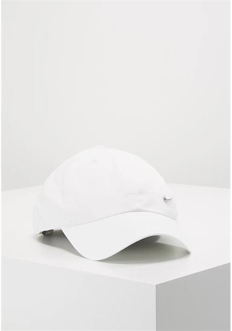 NIKE | Hats | 943092BIANCO
