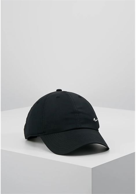 Cappello NIKE | Cappelli | 943092NERO