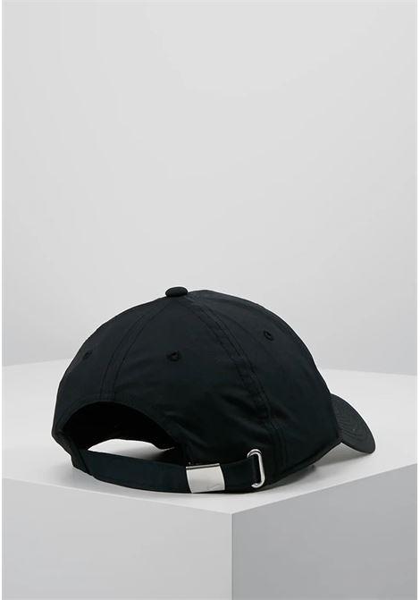 NIKE | Hats | 943092NERO