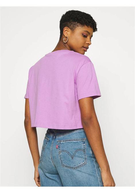 T-shirt NIKE | T-shirt | BV6175LILLA