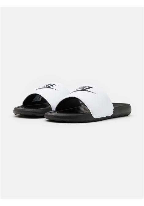 victori Men's Slide NIKE |  | CN9675BIANCO