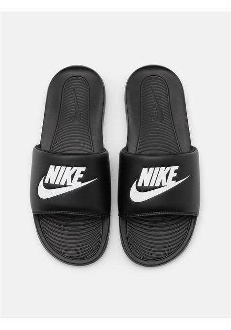 victori Men's Slide NIKE |  | CN9675NERO