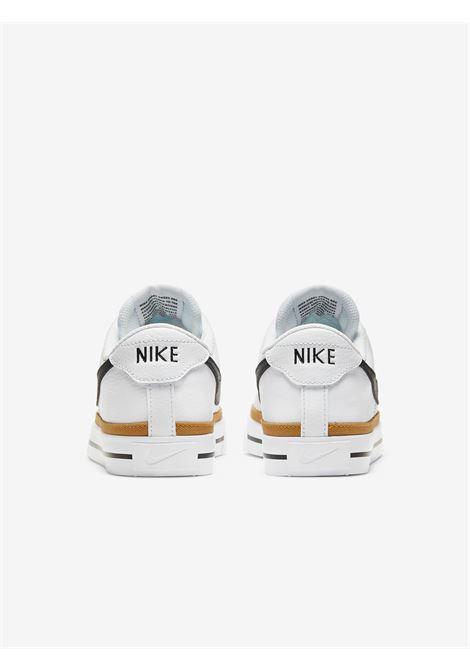court legacy NIKE | Sneakers | CU4149 102BIANCO