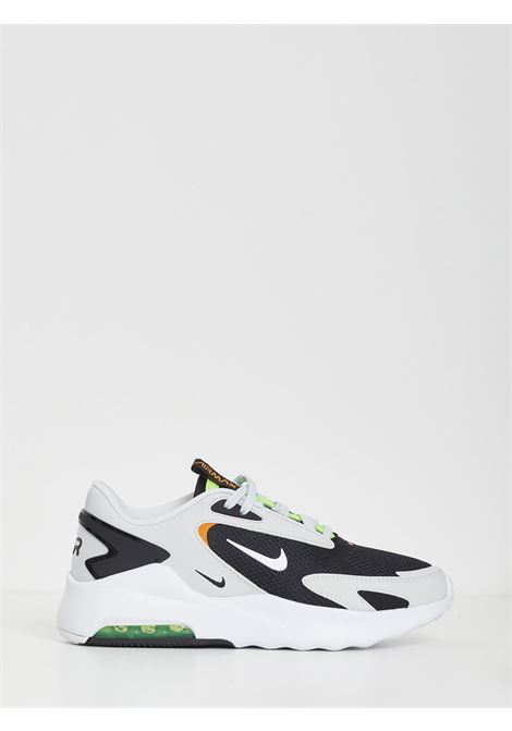 air max bolt NIKE | Sneakers | CU4151 002NERO