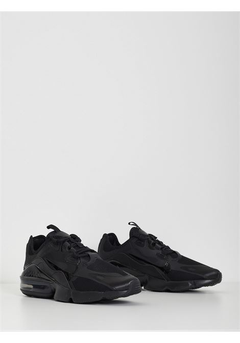 air max infinity NIKE | Sneakers | CU9452NERO