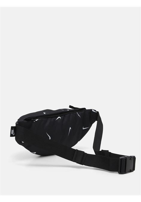 pouch NIKE | Fanny Pack | CV1082NERO