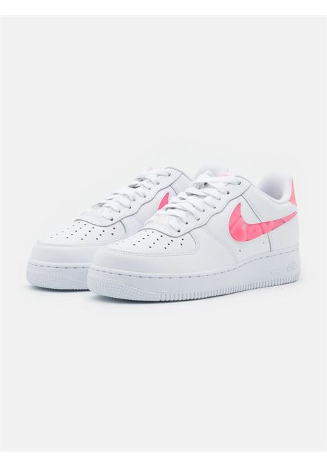 air force 1 NIKE | Sneakers | CV8482 100BIANCO