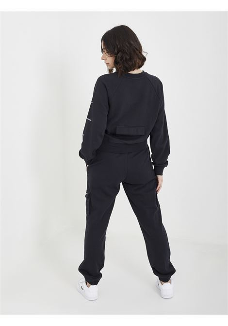 Coordinated sweatshirt  NIKE |  | CZ8890 8905NERO