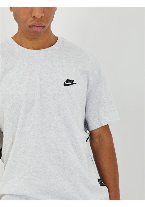 T-shirt NIKE | T-shirt | CZ9950GRIGIO