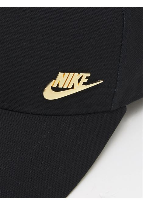 Cappello NIKE | Cappelli | DC3988NERO