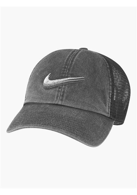 Cappello NIKE | Cappelli | DC4022NERO