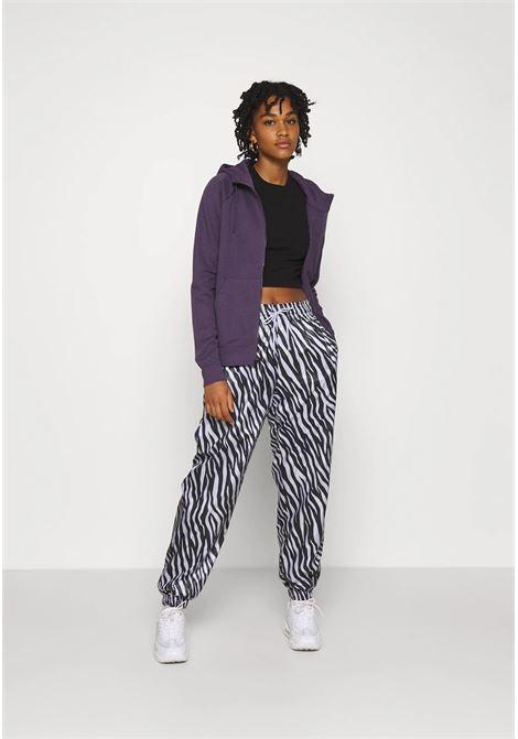 NIKE | Trousers | DC5291ZEBRATO