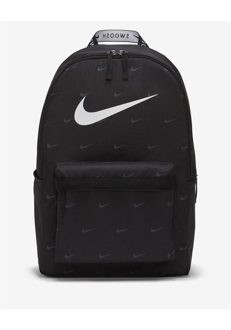 Backpack NIKE | Backpack | DC7344NERO