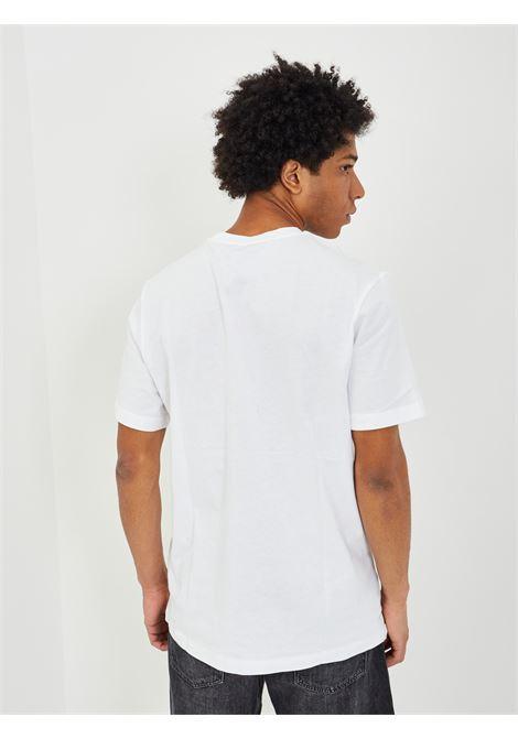 T-shirt NIKE | T-shirt | DD1274BIANCO