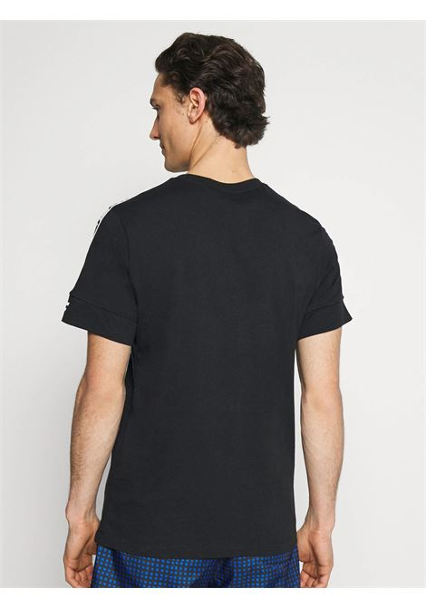 T-shirt NIKE | T-shirt | DD4497NERO