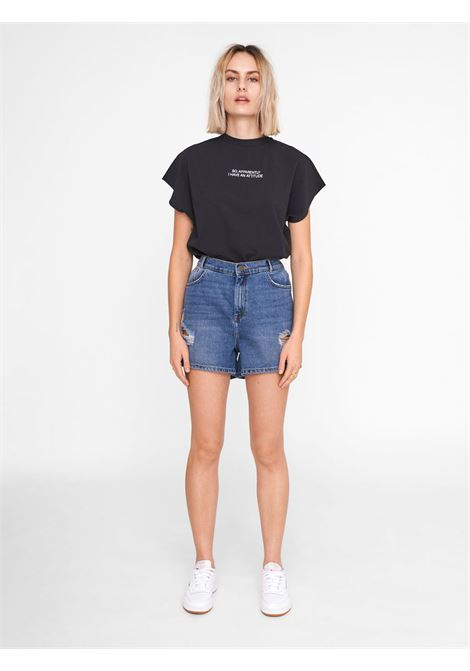 Short NOISY MAY | Shorts | 27015019JEANS
