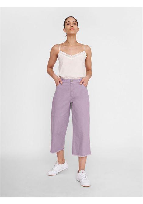 Jeans NOISY MAY | Jeans | 27015773LILLA