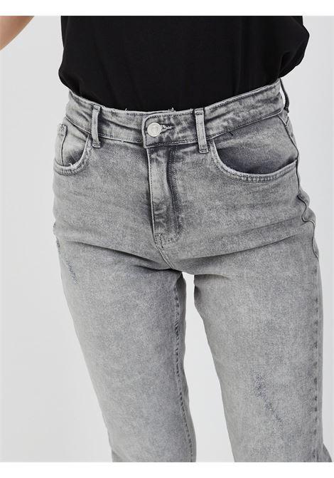 Jeans NOISY MAY | Jeans | 27016158GRIGIO