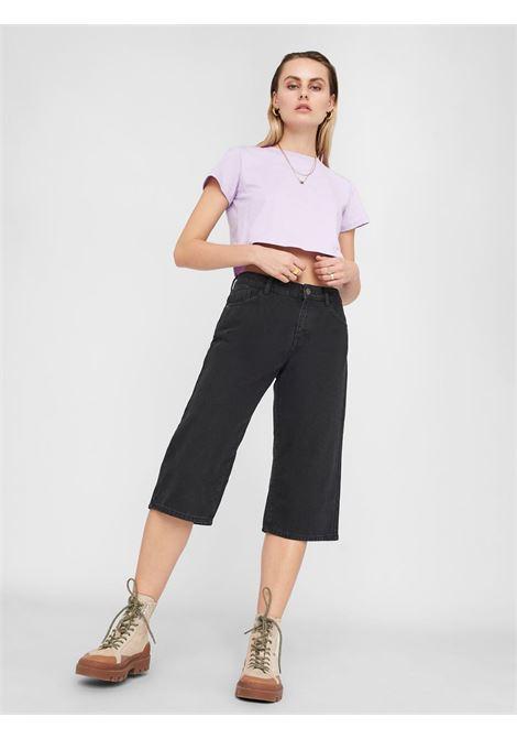Jeans NOISY MAY | Jeans | 27016792NERO