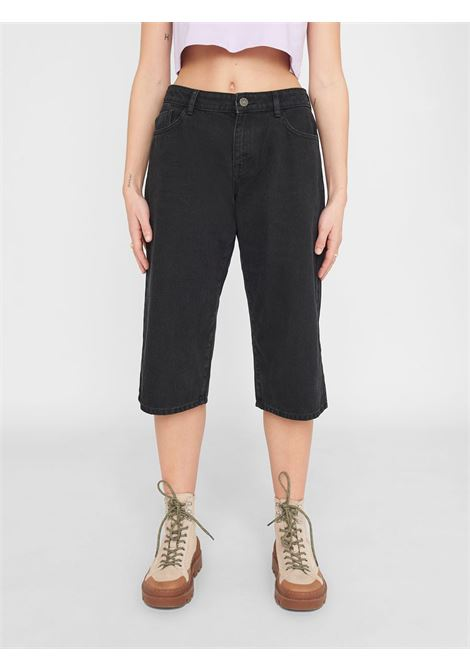 Jeans NOISY MAY | Jeans | 27016792NERO