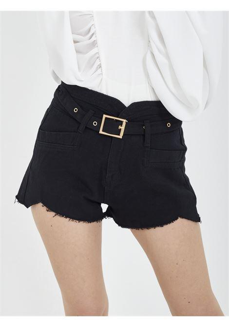 Short ODI ODI | Shorts | ANNITANERO