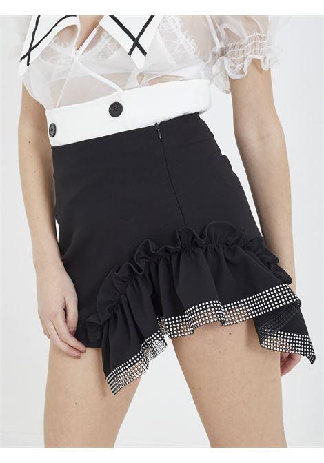 Skirt ODI ODI | Skirt | ISABELNERO