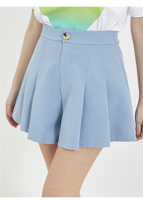 Short ODI ODI | Shorts | SARITACELESTE