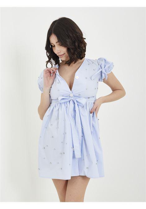 Dress ODI ODI | dress | YOANACELESTE