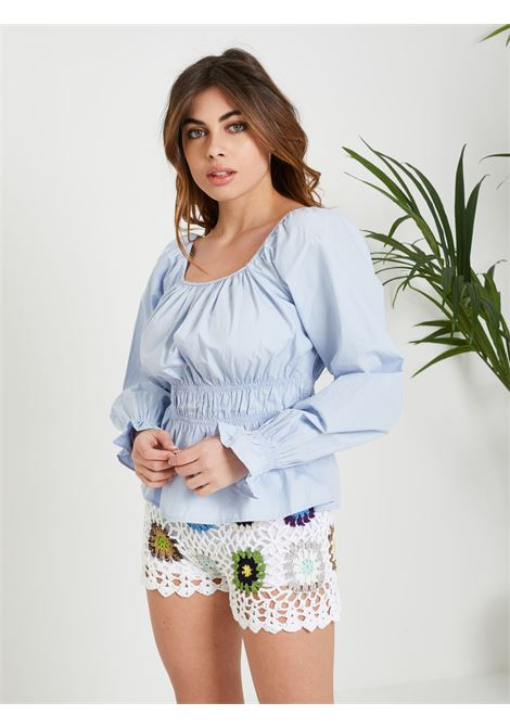 PIECES | Sweaters | 17112613CELESTE