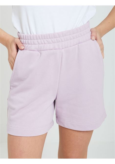 Short PIECES | Shorts | 17112651ROSA