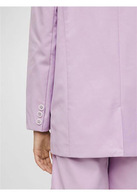 Jacket PIECES | Jackets | 17112968LILLA