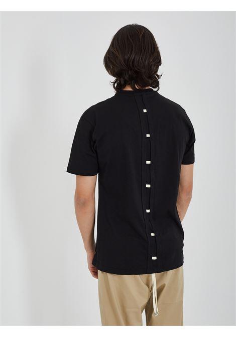 T-shirt PRIME | T-shirt | AG1530NERO