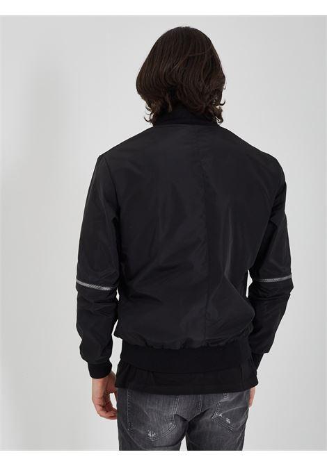 Jacket PRIME | Jacket | AG1602NERO