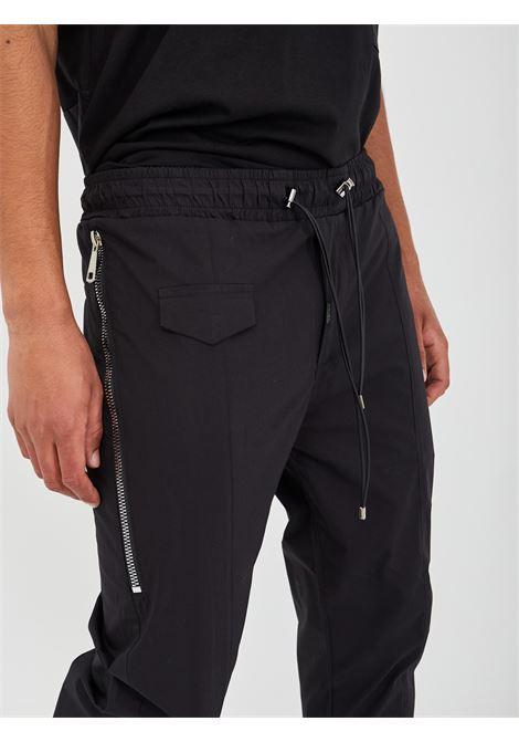 Pants PRIME | Trousers | AG1625NERO