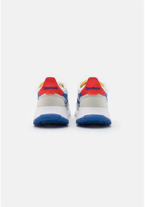 CLASSIC LEATHER LEGACY REEBOK | Sneakers | FZ2923BIANCO