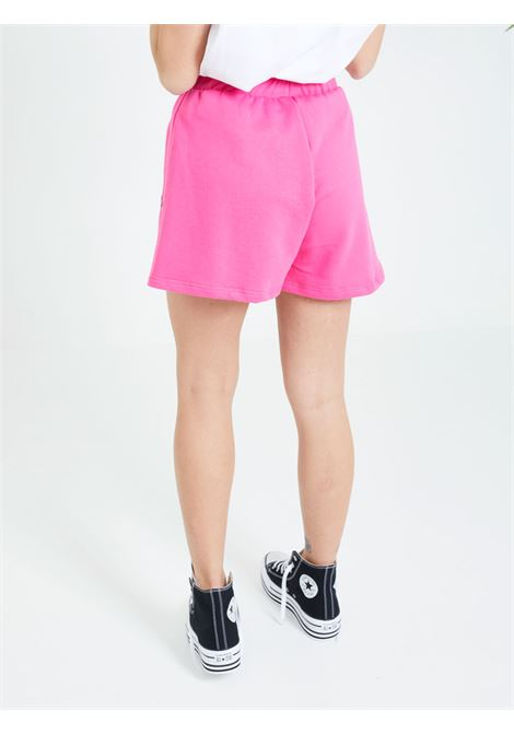 Short REVER | Shorts | RA130121DFUXIA