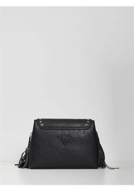 Bag GIO CELLINI | Bags | RB065NERO